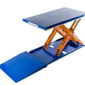 TCL_1000_low_profile_lift_table_03_view