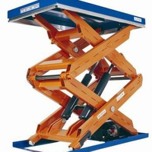 TMD_3000_vertical_double_pair_table_01_view