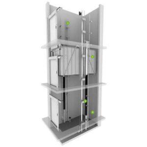 103054-opcion-myca-Orona-3G-X37-montacargas
